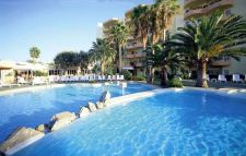 Grupotel Alcudia Beach