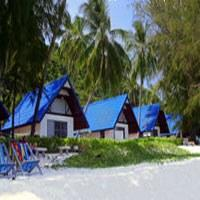 Aquamarine Resort and Villa