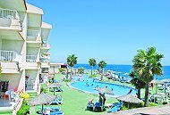 Calas Park Apartments