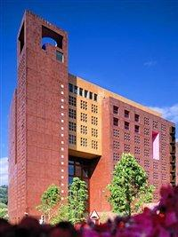 Melia Hotel hotel, 