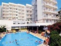 Piscis Hotel (ADULT ONLY)