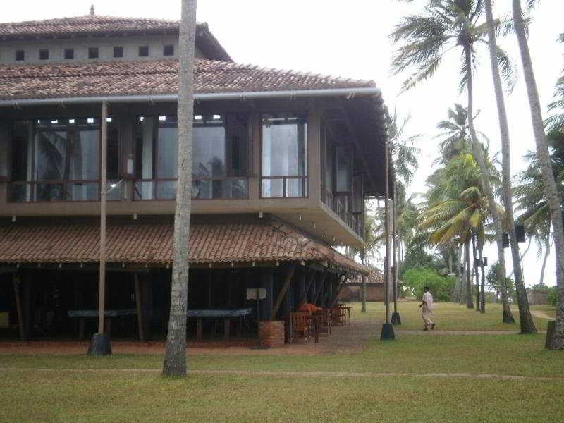 Ranweli Holiday Village Waikkale Negombo