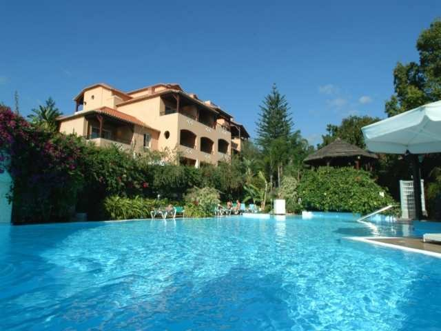 Pestana Village Resort