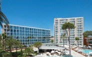 MELIA SOUTH BEACH
