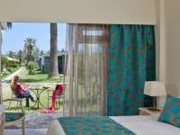 Creta Beach Hotel and Bungalows