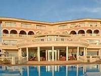 Port Adriano Golf and Spa Resort Hotel