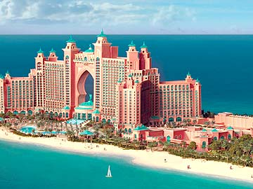 Atlantis The Palm - Offer