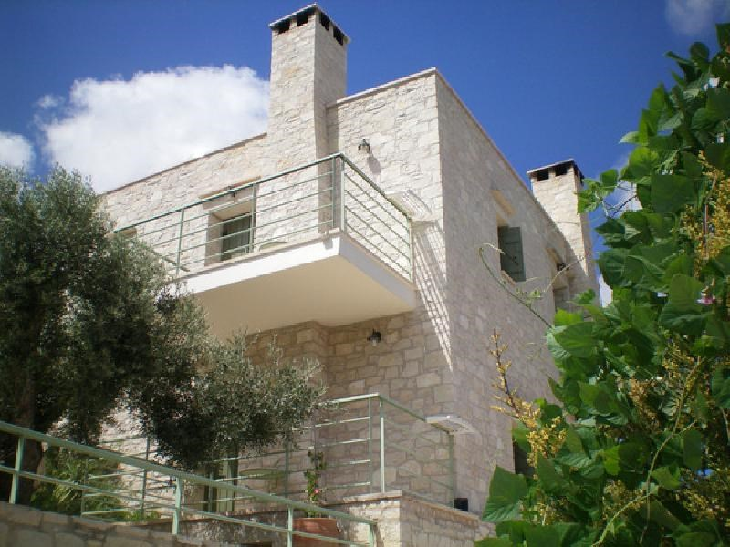 Dalabelos Estate
