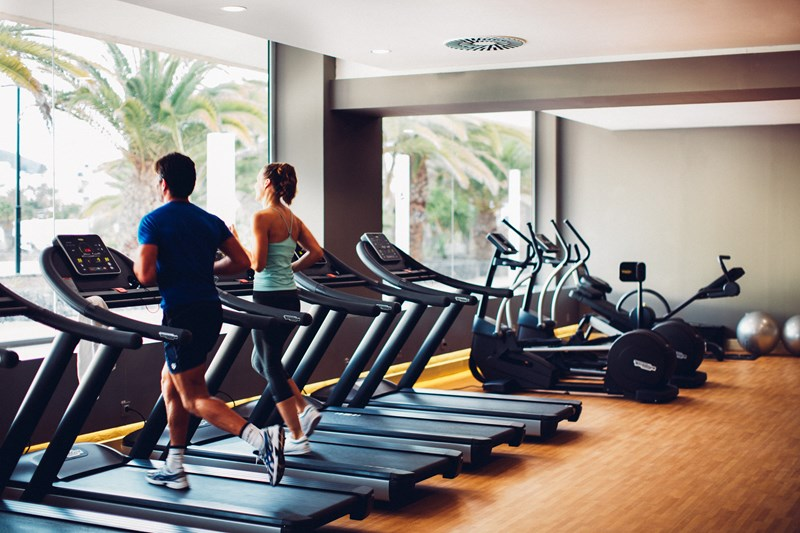 Spring Arona Gran Hotel and Spa (Adults Only)