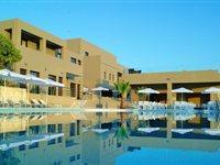 Rimondi Grand Resort And Spa