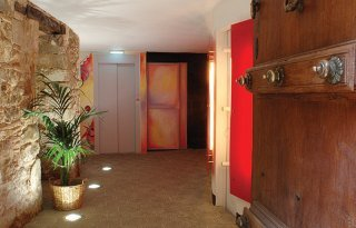 Apartments In Barcelona Picasso-Corders