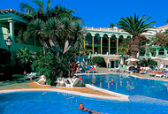 Hotel Colon Guanahani (ADULTS ONLY)