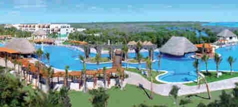 valentin imperial maya adult only hotel
